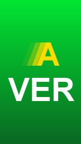 AutoVer icon